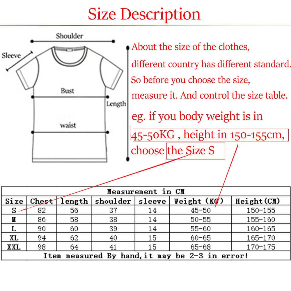 Camisa Das Mulheres T de verão 2018 Japonês Gossip Girl Impressão Projeto Mulheres Camisetas Punk Rock T Das Senhoras Topos das Mulheres Engraçadas