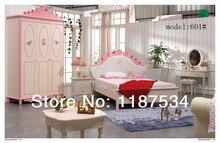 Современная мебель для дома спальный гарнитур кровать шкаф тумбочка стол комод стул набор мебели для спальни