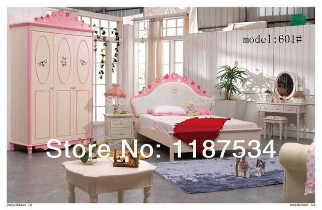 Moderni mobili per la casa camera da letto set letto armadio