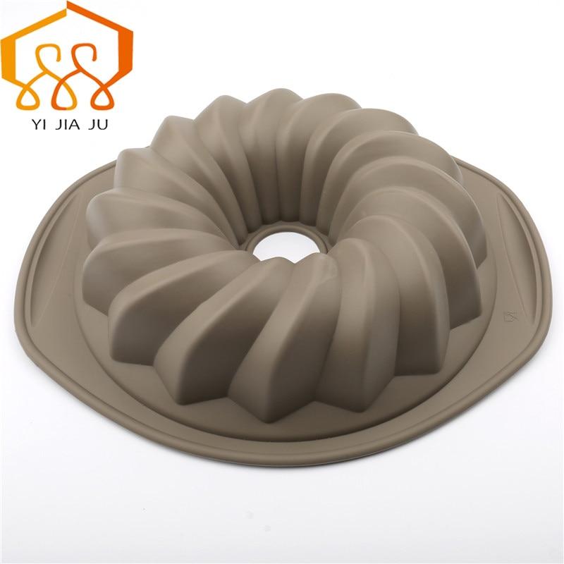 Transporti Falas DIY që përmbajnë Round Binaural të ëmbëlsirë - Kuzhinë, ngrënie dhe bar