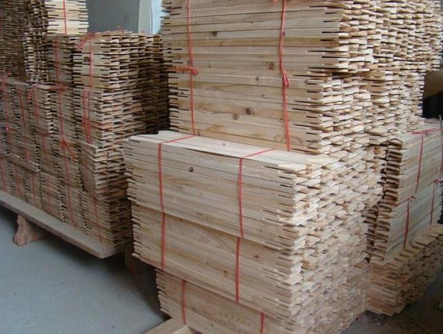Decorazioni In Legno Per La Casa : Di legno dipinto cornici decorazioni per la casa per le immagini a