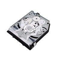 Nouveau Pour KES-490/680 Blu-Ray Disque Pour PS4 Outils Électronique Consolateur Compatiblité Sensibilité Remplacement Noir + Blanc
