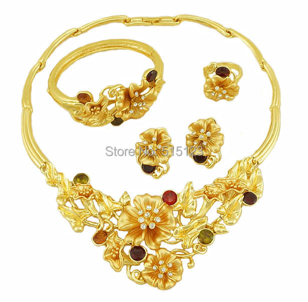 Buy african jewelry sets african bead for Buying jewelry on aliexpress