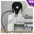 Módulo de câmera de segurança m12 ir cut acessórios para câmera ahd cctv ip/tvi/cvi/analógico/digital módulo de câmera