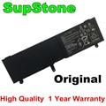 SupStone новый оригинальный аккумулятор для ноутбука Asus N550J  N550JA  N550JV  N550JK  Q550L  Q550LF  N550X47JV  G550JK  G550JK