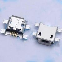 MICRO ajuste placa 1.17 placa mãe USB 1.17 5 p tomada USB cobrando comprimidos|tablet tablet|tablet charge|tablet usb socket -
