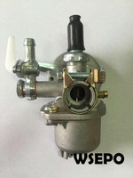 OEM Quality! Carburetor for BG328 02 Stroke Gasoline Brush Cutter/ Grass Trimmer