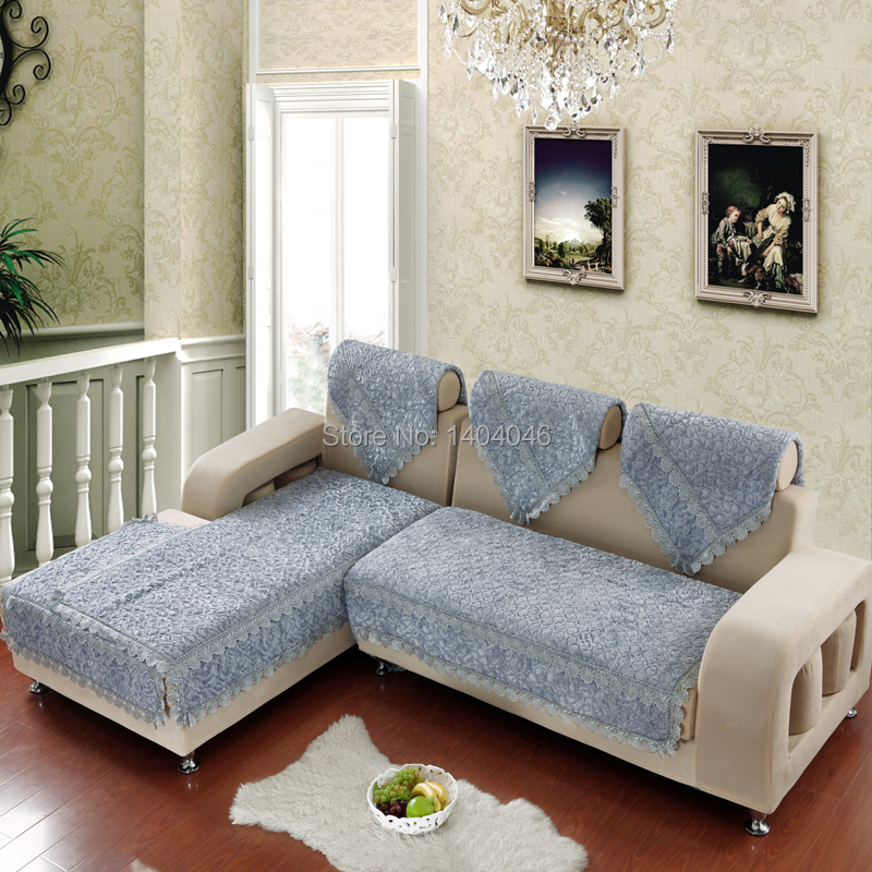 New Couch Cover Sofa Cushion Back Free Shipping Slipcover