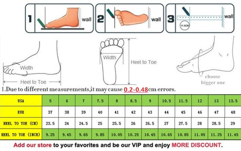 Ботильоны «Челси» в стиле ретро; мужские замшевые эластичные коричневые и черные брендовые ботинки Kanye; зимние осенние мужские ботинки; botas hombre; качественная обувь