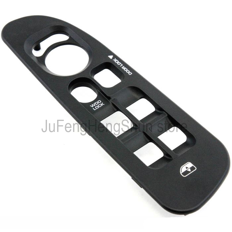 Quad Cab Power Master Window Switch For 2009 2012 Dodge: Aliexpress.com : Buy Master Window Switch Panel Bezel For