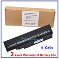 U1216 KingSener 10.95 V 5.2Ah Batería Del Ordenador Portátil para BENQ JoyBook Lite U121 U122 U122R U1213 2C. 20E06. 031 983T2019F 8390-EG01-0580