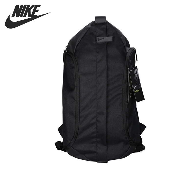 nike backpack price