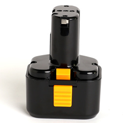 for Hitachi 9.6V 3000mAh/1.3Ah power tool battery Ni cd FEB9S B3 EB9 EB912S EB914 EB924 321654 EEB9H FDS9DVA  EB 926H EB930H