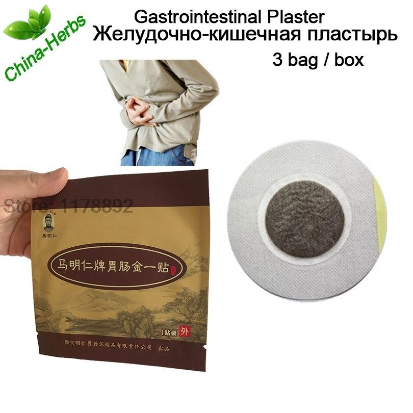 Ulcera aloe vera gastritis