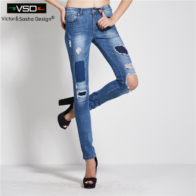 Good Womens Jeans Promotion-Shop for Promotional Good Womens Jeans