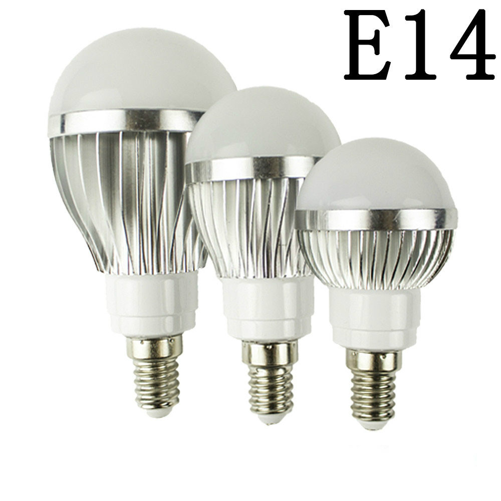 wholesale 5pieces lot led bulb light 3w5w7w supernova sale e14 led warm white white dimmable. Black Bedroom Furniture Sets. Home Design Ideas