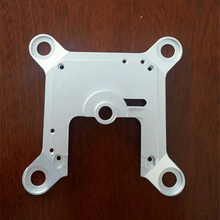 Original New DJI Phantom 3 Standard / Se Gimbal Base Cover Repair Part For DJI Phantom 3 Sta / SE Drone