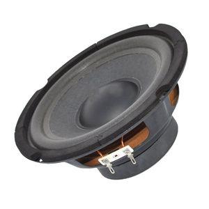 Image 1 - 2PCS 130มม./150มม.สีเทาสีดำลำโพงเสียงฝุ่นหมวกHardกระดาษฝุ่นสำหรับซับวูฟเฟอร์วูฟเฟอร์อุปกรณ์ซ่อมอะไหล่