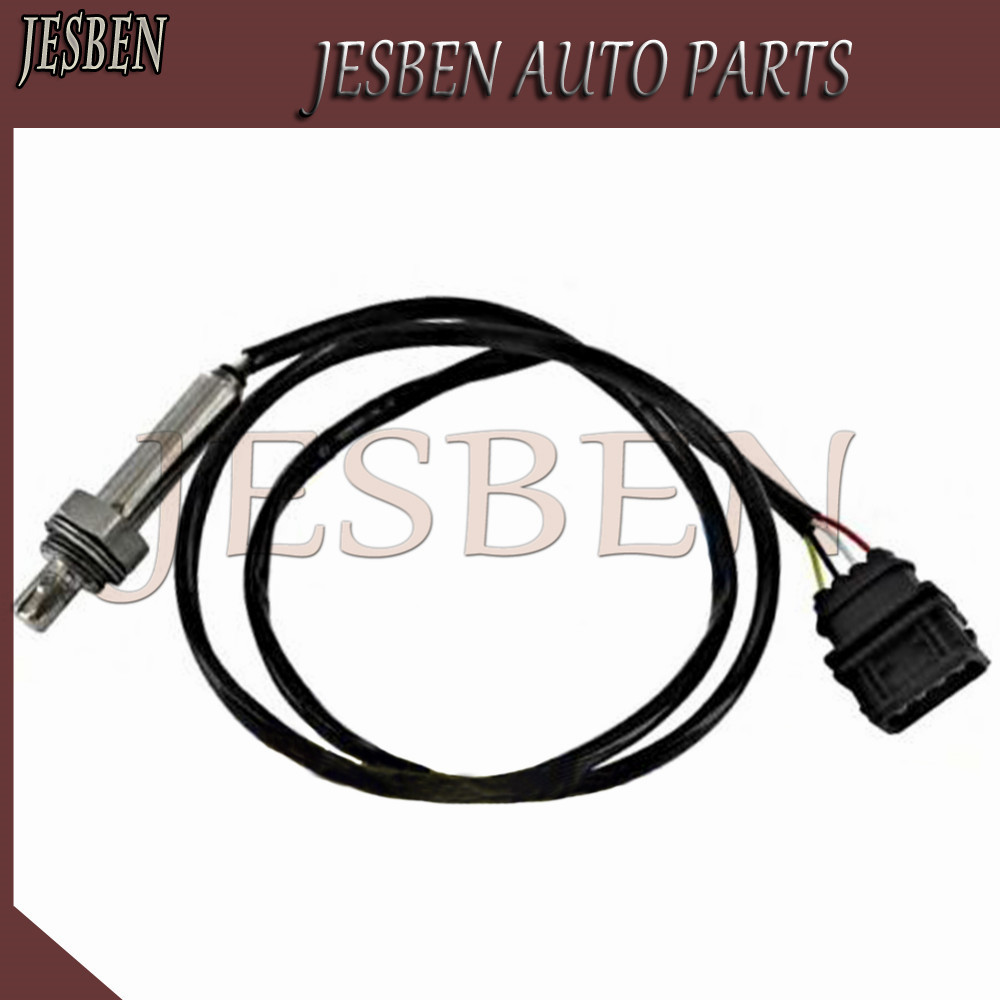30617337 Lambda Probe O2 Oxygen Sensor fit for Volvo S40 V40 1.9 T4 2.0 T 1997-2004 Part NO# 30611232 250-24543 1948 OTA4F-5C230617337 Lambda Probe O2 Oxygen Sensor fit for Volvo S40 V40 1.9 T4 2.0 T 1997-2004 Part NO# 30611232 250-24543 1948 OTA4F-5C2