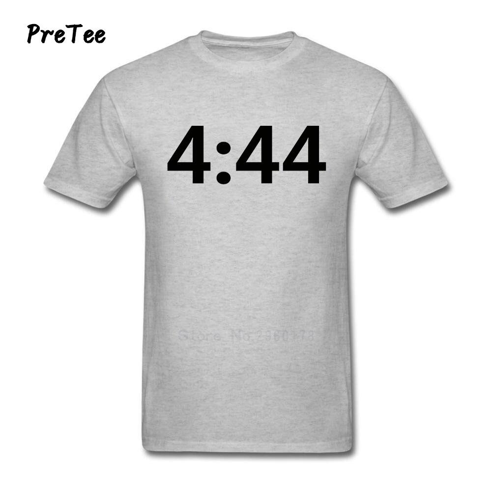 Jay z black t shirt white cross - Men Jay Z T Shirt Cotton Short Sleeve O Neck Tshirt Boy Tee Shirt 2017