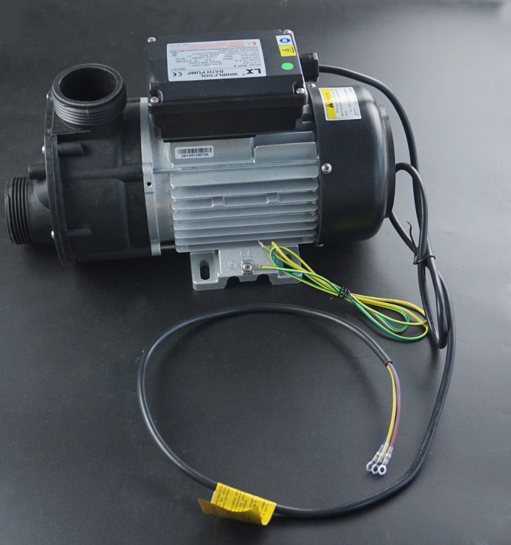 sundance pump wiring diagram on septic pump diagram pump filter diagram fuel pump diagram  [ 1000 x 1067 Pixel ]