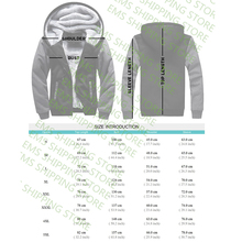 2018 Men Winter Autumn Blank Pattern European Fashion Bomber Men Vintage Thick Fleece Jacket Men Winter Jackets Coat