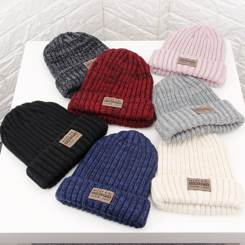 Cloth thickening wool cap young men and women fall and winter shopping knitted cap warm cap cold cap brand usb charging vibrators for women adult 12 speeds g spot sex toys products for women pretty love clit vibe for couples