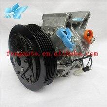 Кондиционер a/c автомобильный компрессор насос для mazda 2