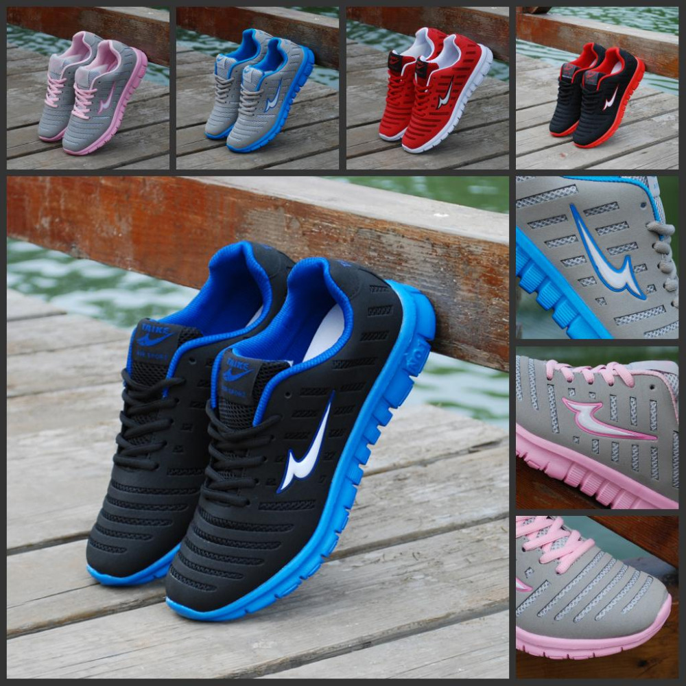 best shoes for 2014 www imgkid the image kid