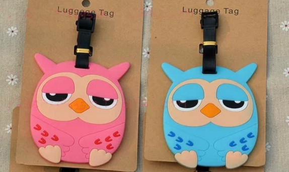Online Get Cheap Children Luggage Tags -Aliexpress.com | Alibaba Group