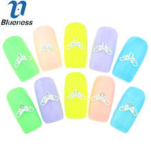 Buy pictures for nail crown and get free shipping on AliExpress.com f54dffef8393