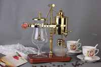 Belgium Coffee Maker Pot Coffee Pot Balancing Syphon Cofee Maker 450ml Vacuum Coffee Brewer Factory Drictly
