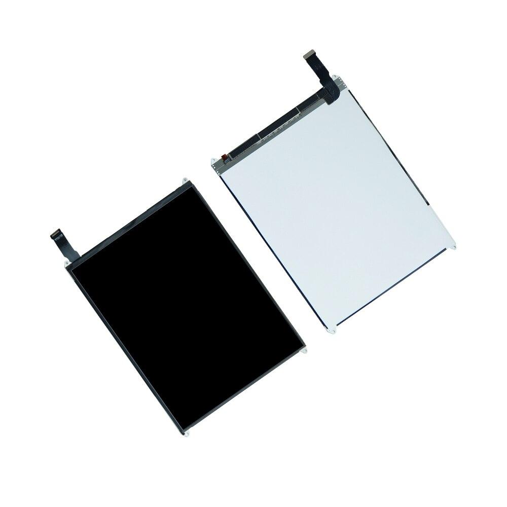Tablet Display LCD For iPad Mini 2 3 Gen Retina A1489 A1490 A1599 Screen Tab Accessories For iPad Mini Repair Parts