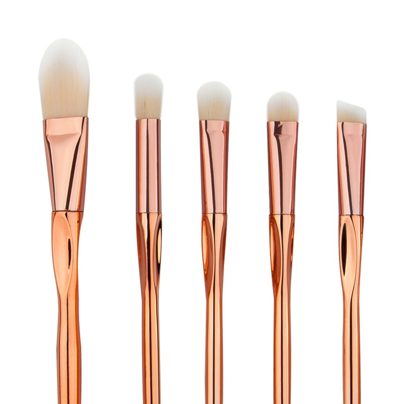 makeup brush-3