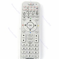 14in1   Smart     Remote     Control   With Learn Function For TV CBL DVD SAT DVB