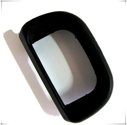 New original rubber viewfinder Eyecup Eye Cap for Sony RX10 RX10M2 RX10M3 RX10M4 RX10-2 RX10-3 RX10-4 camera