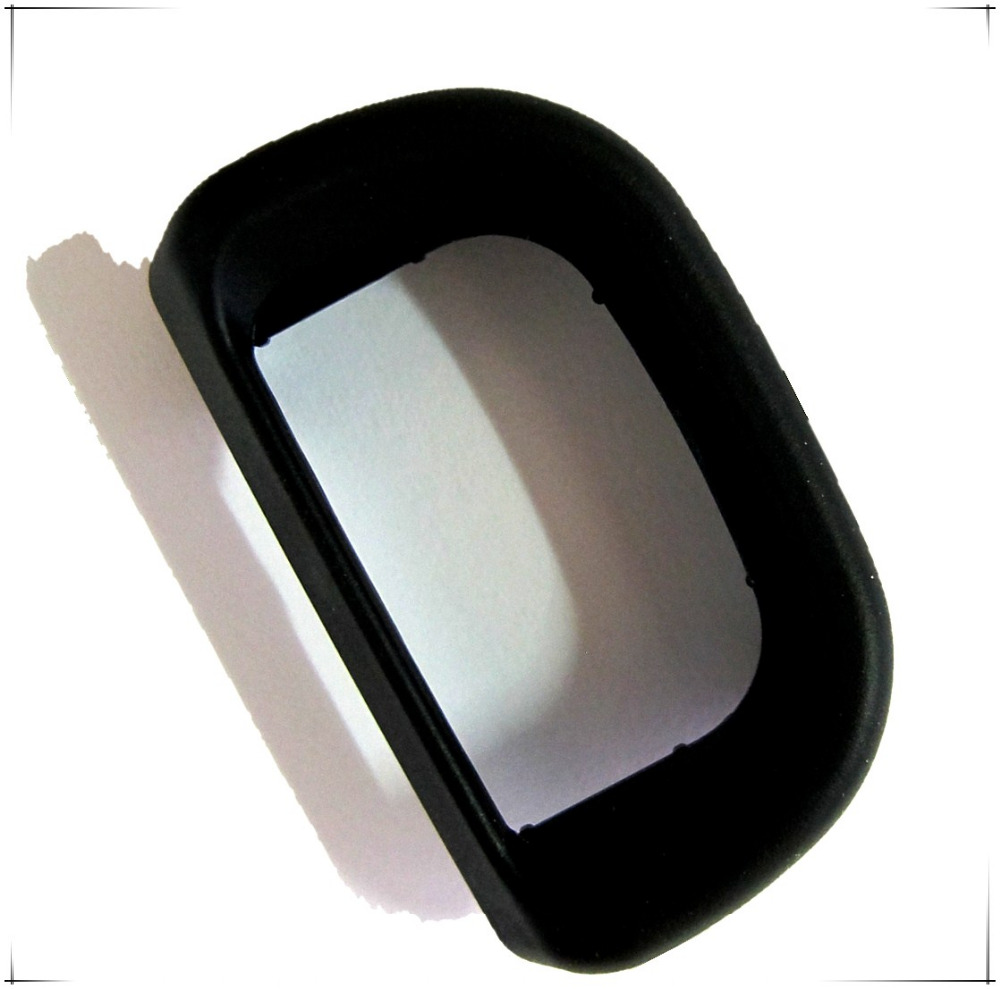 Nouvelle gomme originale viseur Oeilleton Yeux Bouchon pour Sony RX10 RX10M2 RX10M3 RX10M4 RX10-2 RX10-3 RX10-4 caméra