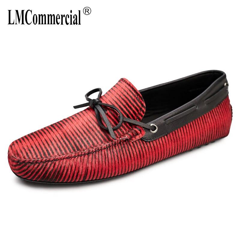 De Hommes Cuir Homme Kaki Conduite Doug Souple Foncé En Chaussures Mocassins Automne Paresseux Mode Printemps Fond Grande D'été Et Taille Casual pSwEvqv