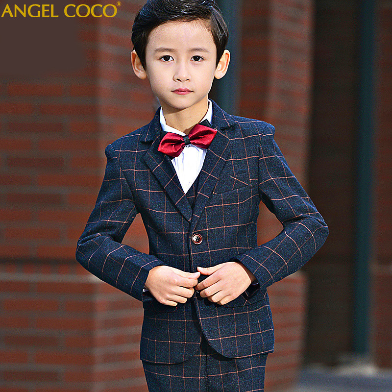 13 9Custom Made body suit Formal Occasion Children Wedding Suits Blazers Boys Attire boys suits gentleman style Blazer suits boy13 9Custom Made body suit Formal Occasion Children Wedding Suits Blazers Boys Attire boys suits gentleman style Blazer suits boy
