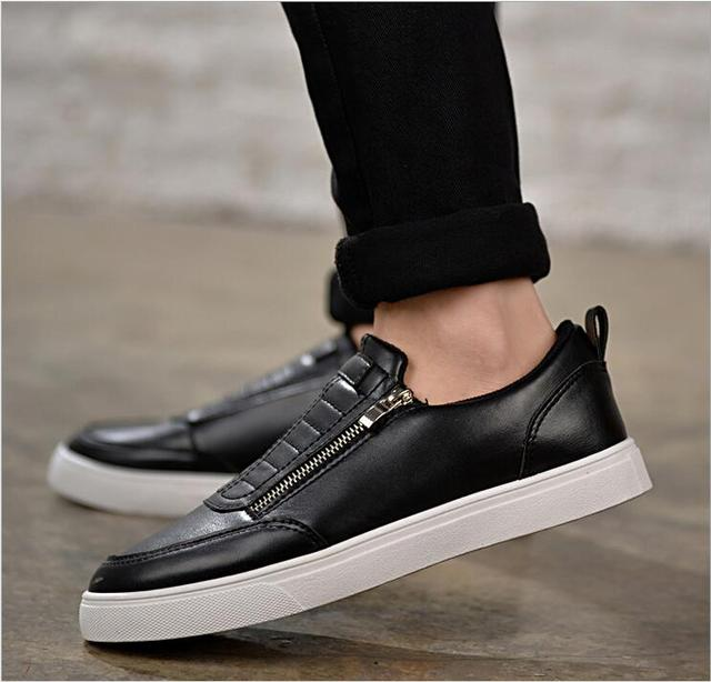 Chaussures automne Casual homme k3zZgKnA2C