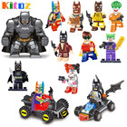 Kitoz Toy Figure Bat...