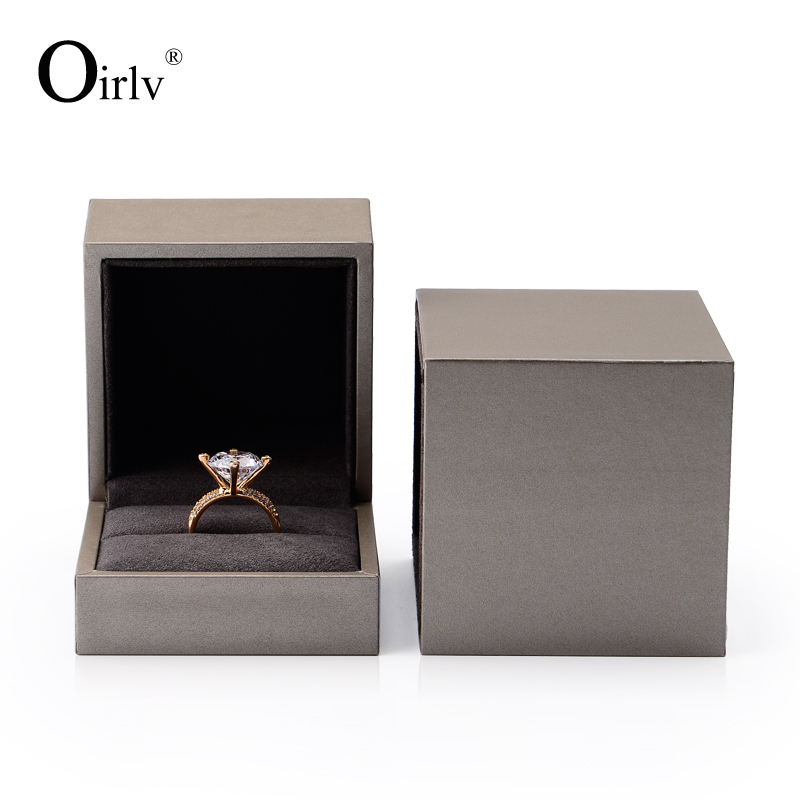 High Quality Ring Box Insert PromotionShop for High Quality