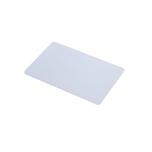 215 Chip Universal NFC Cards NFC Forum Type 2 Tag ISO/IEC 14443 A For NFC Mobile Phone