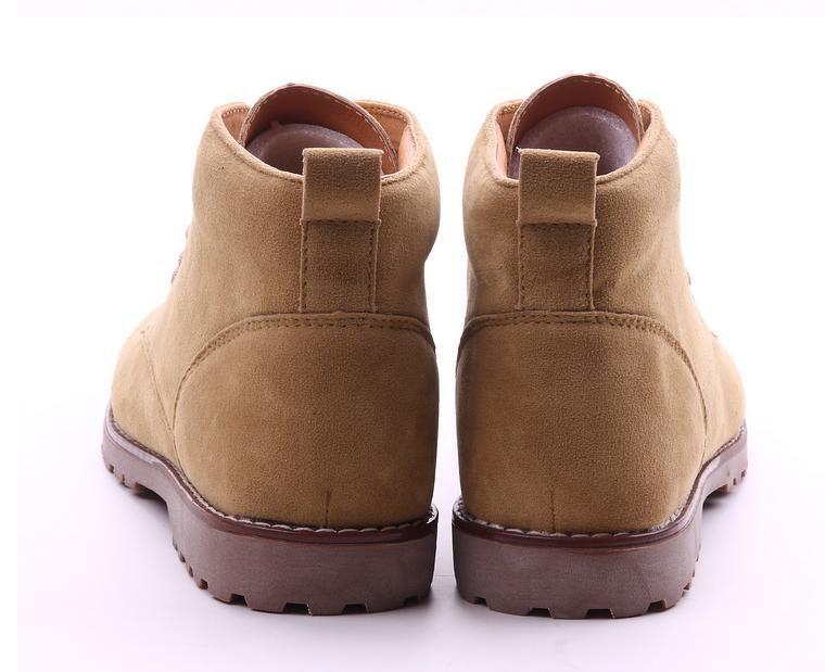 XMX097 men boots (13)