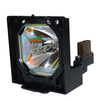Projector Lamp Bulb POA-LMP17 LMP17 610-276-3010 for SANYO PLC-SP10C PLC-SP10E PLC-SP10N PLC-SP10 PLC-SP10B With Housing