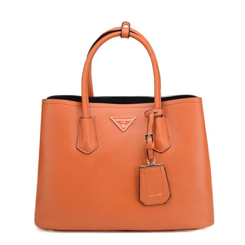 Các nổi tiếng Pháp Nhãn hiệu David Jones New 2015 thời trang nữ túi xách  Top da tote thương hiệu thời trang thiết kế miễn phí vận chuyển trong Các  nổi tiếng ... 285966ed53f51