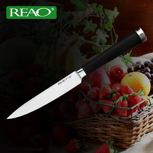 German imports grade  carving chef  fruit and vegetable kitchen knives of cooking tools can as creative gift   genuine