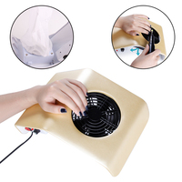 Nail Dust Collector Machine 10pcs Replacement Collection Bags Kit Nail Art Manicure Tools Vacuum Cleaner Suction Dust Collector