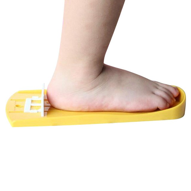 Infant-Toddler-Baby-Kid-Feet-Length-Growing-Measuring-Ruler-Subscript-Foot-Tool-Protractor-Scale.jpg_640x640 -
