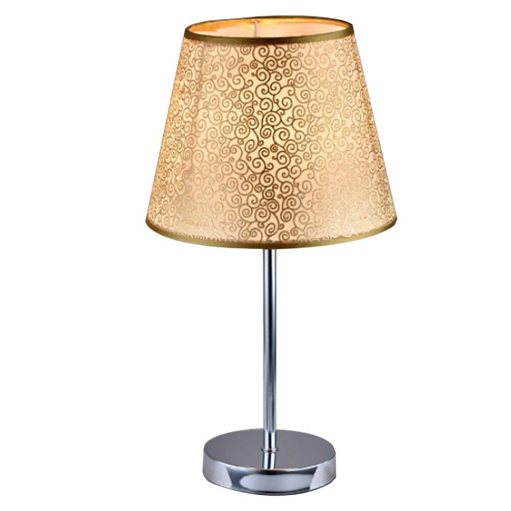 Ansprechend Moderne Tischlampen Galerie Von Design Lesen Studie Licht Schlafzimmer Nacht Leuchten